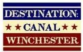 destinationcwlogo