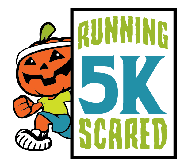 Running_Scared 5K_Logo